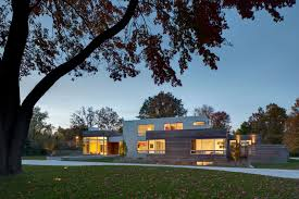 shaker heights residence u2013 shaker heights ohio dimit architects