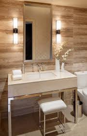 bathroom mirror and lighting ideas best 25 bathroom vanity lighting ideas on vanity