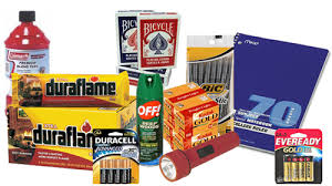 wholesale general merchandise supplier for tobacco and