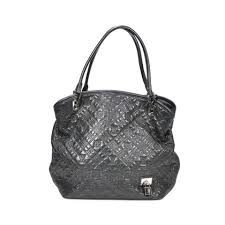 louis vuitton artsy mm bag second hand louis vuitton artsy mm the fifth collection