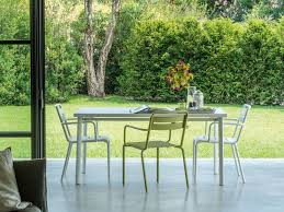 Emu Bistro Table Inspirational Emu Cool Patio Furniture Clearance With Emu Patio