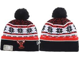 ne blizz beanies buy cheap ne blizz beanies for sale at discount price