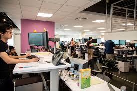 Wayfair Office Desk Desks That Can Be Used For Si Wayfair Office Photo Glassdoor