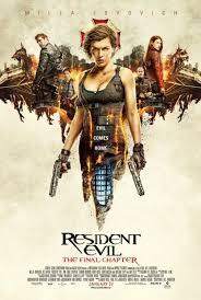 thaidvd movies games music value