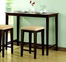 High Counter Table Kitchen Table High Top Table Set Dining Table Chairs Round Bar