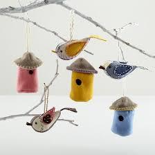 150 best waldorf bird ideas images on crafts