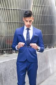 stay dapper with marks spencer mens fashion blog style