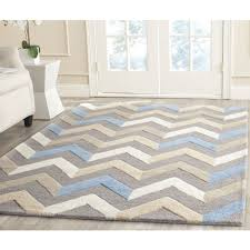 Pottery Barn Chevron Rug by 8x10 Area Rugs Under 100 2 Rugs Inspiration