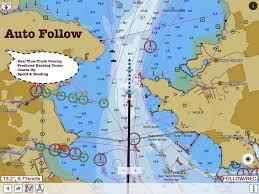 Map Of Persian Gulf App Shopper I Boating Persian Arabian Gulf Red Sea U0026 Gulf Of