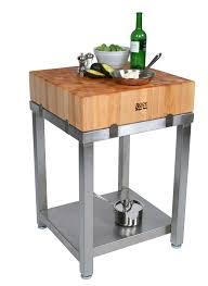 boos grazzi kitchen island best 20 boos grazzi kitchen island design inspiration of