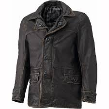 motorcycle over jacket cruiser motorcycle jackets free uk shipping u0026 free uk returns