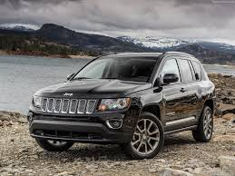 jeep compass limited interior 2014 jeep compass limited 4 4 bestride