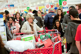 target black friday rhode island have reports of black friday u0027s death been greatly exaggerated