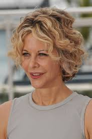 short hair with length at the nape of the neck 50 most delightful short wavy hairstyles