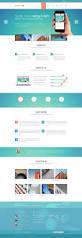 html5 responsive templates web design graphic design junction
