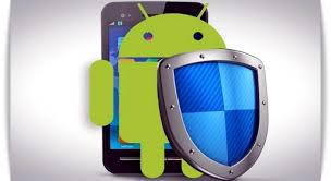 best antivirus for android phone best antivirus apps for android 2016 infision interaktif indonesia