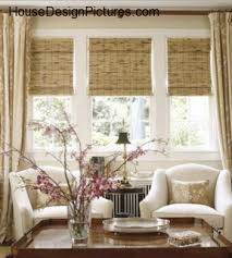 Styles Of Interior Design by Interior Window Designs Housedesignpictures Com