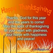 thanksgiving cards sayings happy thanksgiving quotes wishes and thanksgiving messages cathy