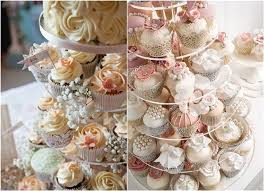 wedding cakes ideas 25 delicious wedding cupcakes ideas we deer pearl flowers