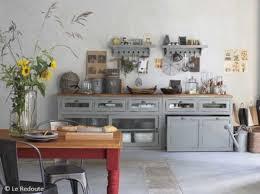 decoration cuisine ancienne deco cuisine ancienne inspirational objet decoration cuisine