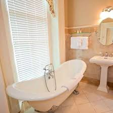 Mobile Home Curtains Awesome Mobile Home Bathroom Window Curtains Ideas Designs