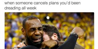 Lebron Crying Meme - the 14 most hilarious crying lebron memes from last night