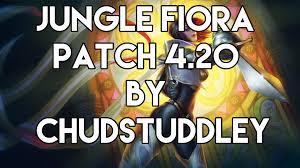 guid fiora fiora guide for league of legends mobafire