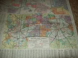 Dallas Fort Worth Metroplex Map by Naw U2026it Can U0027t Be U2026 The Roper Files