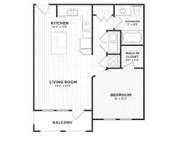 1 2 u0026 3 bedroom apartments in pompano fl floor plans