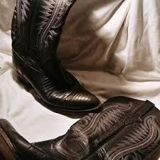 ferrini s boots size 11 ferrini on poshmark