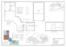 planning permission is granted 16aird