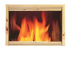 Polished Brass Fireplace Doors by Fireplace Door Sizes Images Reverse Search
