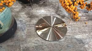 prise pour ilot central cuisine camiade cuisine tarbes accessoire équipement cuisiniste
