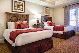 Wyndham Nashville One Bedroom Suite Wyndham La Cascada Wyndham La Cascada