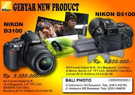 membuat poster photoshop cs3 sulung cara membuat poster iklan dengan photoshop cs
