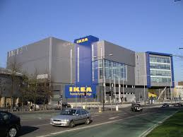 Ikea Corporate Office Index Of Upload Laboxx Referenties Nieuw 11 Logistic