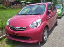 pink subaru subaru wrx 2 0 turbocharged at subaru malaysia