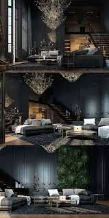 Dark Interior Design Best 25 Dark Interiors Ideas On Pinterest Dark Walls Dark