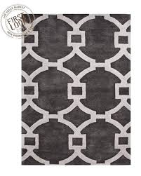 Jaipur Area Rugs Jaipur Area Rugs Th S Jaipur Rugs Fables Gray Area Rug