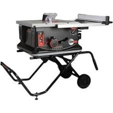 table saw accessories lowes cheaper at lowes skil 15 amp 10 table saw misc tools pinterest