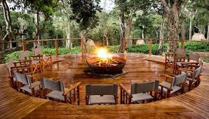 Backyard Safari Company - insiders africa luxury african safaris bushtracks expeditions