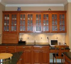 lights for underneath kitchen cabinets doors home decoration ideas
