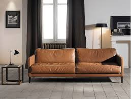Nook Sofa Jardan 29 Best Furniture Images On Pinterest Sofas Armchairs And Sofa