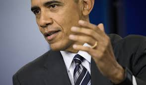 Obama Has Vowed To Cut Obama Hails Lower Unemployment Rate Taunts Gop Washington Times