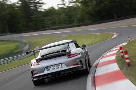 fashion grey porsche gt3 5 things to know about the 2017 porsche 911