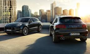 porsche macan 2013 so why would you consider buying a porsche macan u2013 drive safe and