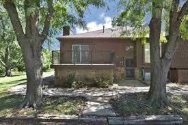 Wichita Ks Zip Code Map by 67215 Homes For Sale U0026 Real Estate Wichita Ks 67215 Homes Com