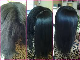 blow out hair styles for black women with hair jewerly dominican blowout done by me shoo round brush blowdry then