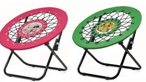 Bungee Chair Bungee Chairs Only 17 98 Pincher