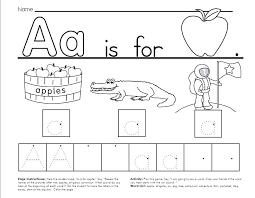 printable alphabet tracing sheets for preschoolers free printable alphabet tracing get this set of free printable